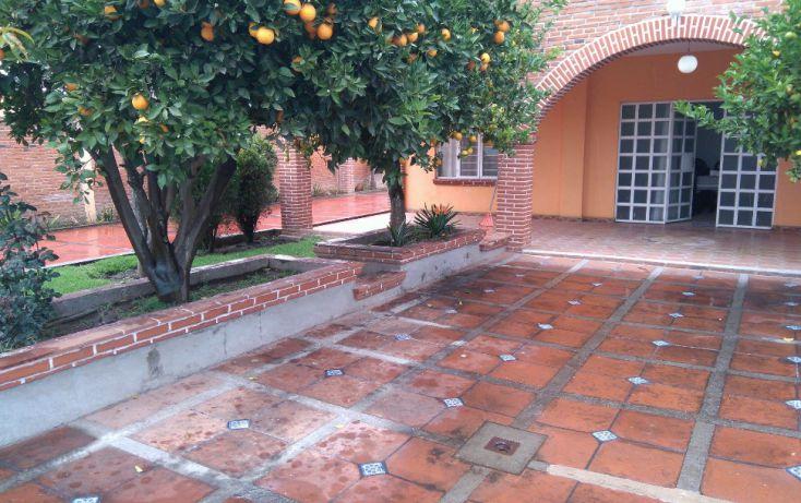 Foto de casa en venta en, cuarto, huejotzingo, puebla, 1257311 no 10