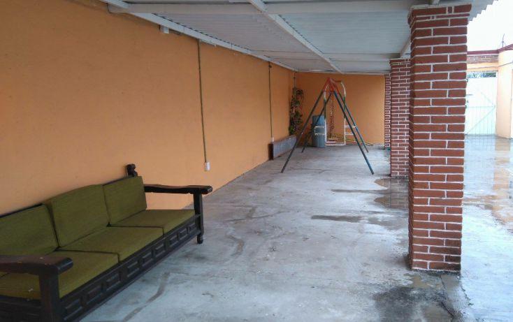 Foto de casa en venta en, cuarto, huejotzingo, puebla, 1257311 no 14