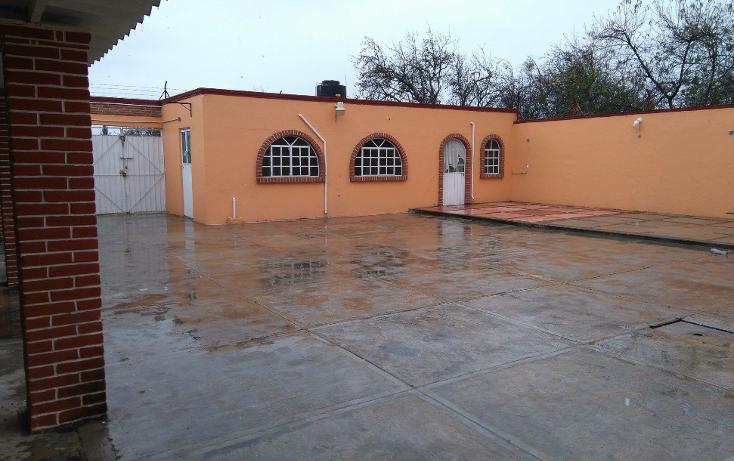 Foto de casa en venta en  , cuarto, huejotzingo, puebla, 1257311 No. 15