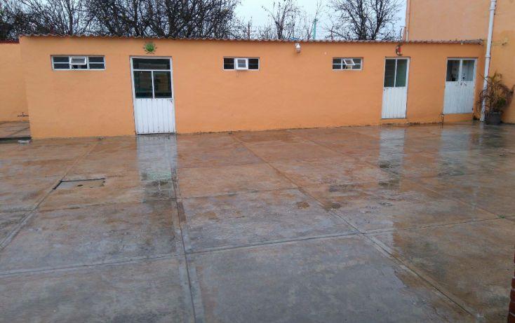 Foto de casa en venta en, cuarto, huejotzingo, puebla, 1257311 no 16