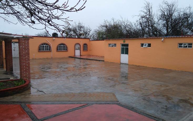Foto de casa en venta en  , cuarto, huejotzingo, puebla, 1257311 No. 18