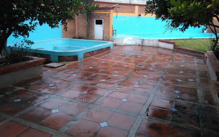 Foto de casa en venta en, cuarto, huejotzingo, puebla, 1257311 no 19