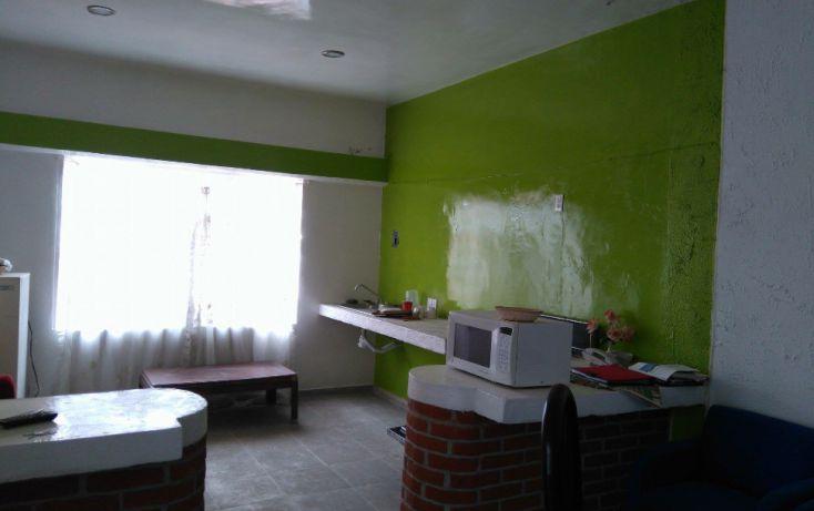 Foto de casa en venta en, cuarto, huejotzingo, puebla, 1257311 no 21