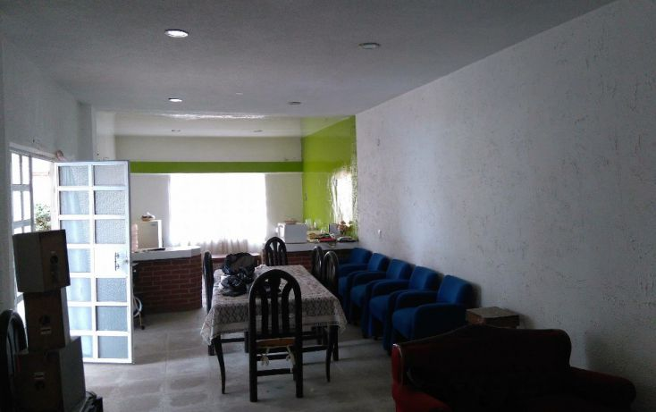 Foto de casa en venta en, cuarto, huejotzingo, puebla, 1257311 no 22