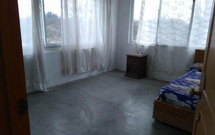 Foto de casa en venta en, cuarto, huejotzingo, puebla, 1257311 no 23