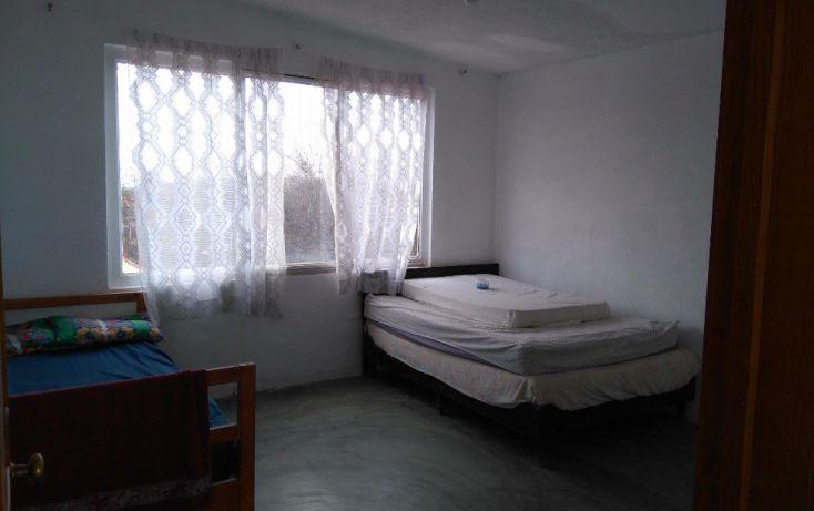 Foto de casa en venta en, cuarto, huejotzingo, puebla, 1257311 no 24