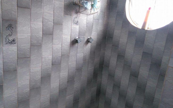 Foto de casa en venta en, cuarto, huejotzingo, puebla, 1257311 no 25