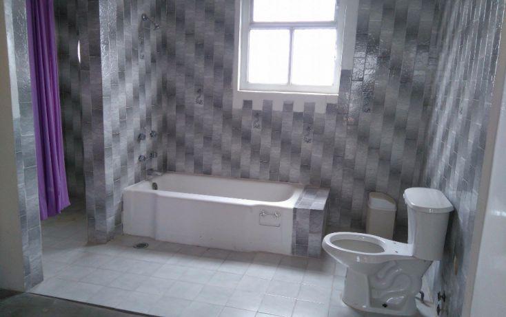 Foto de casa en venta en, cuarto, huejotzingo, puebla, 1257311 no 26