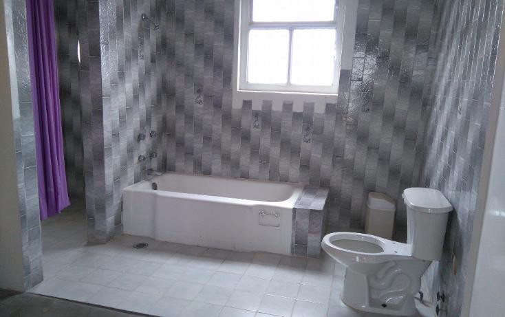 Foto de casa en venta en  , cuarto, huejotzingo, puebla, 1257311 No. 26