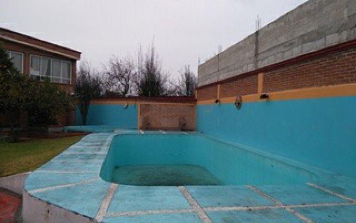 Foto de casa en venta en, cuarto, huejotzingo, puebla, 1257311 no 28