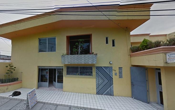 Foto de casa en venta en, cuarto, huejotzingo, puebla, 1939741 no 01