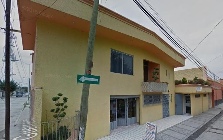 Foto de casa en venta en  , cuarto, huejotzingo, puebla, 1939741 No. 02
