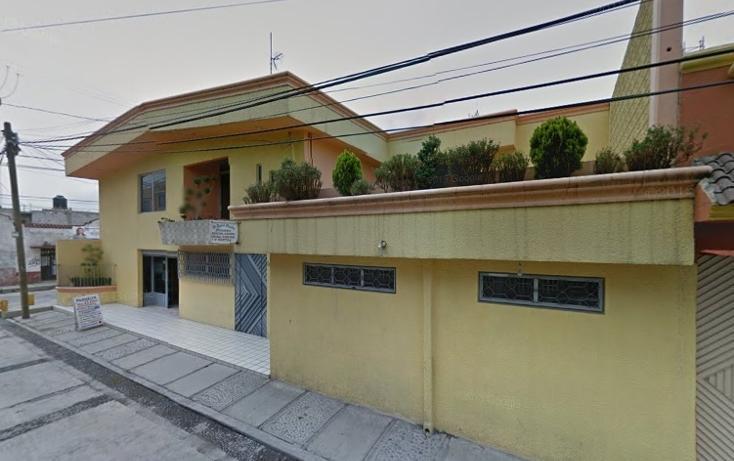 Foto de casa en venta en  , cuarto, huejotzingo, puebla, 1939741 No. 03