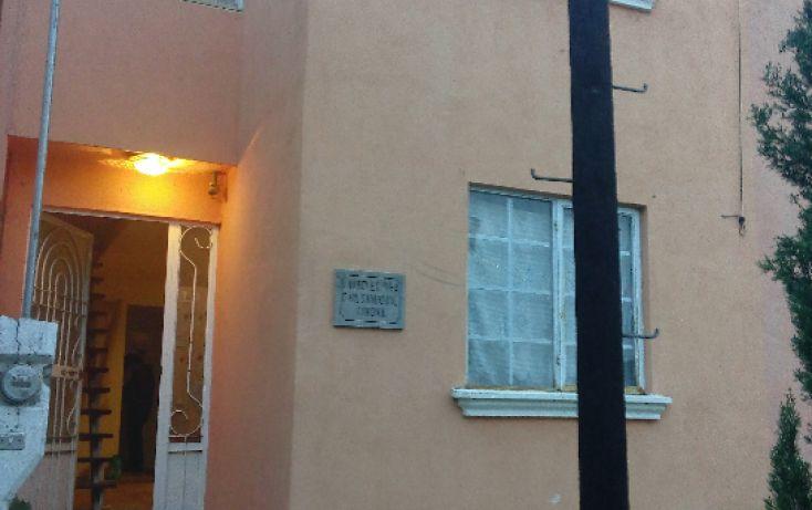 Foto de casa en condominio en venta en, cuarto, panotla, tlaxcala, 1667280 no 01