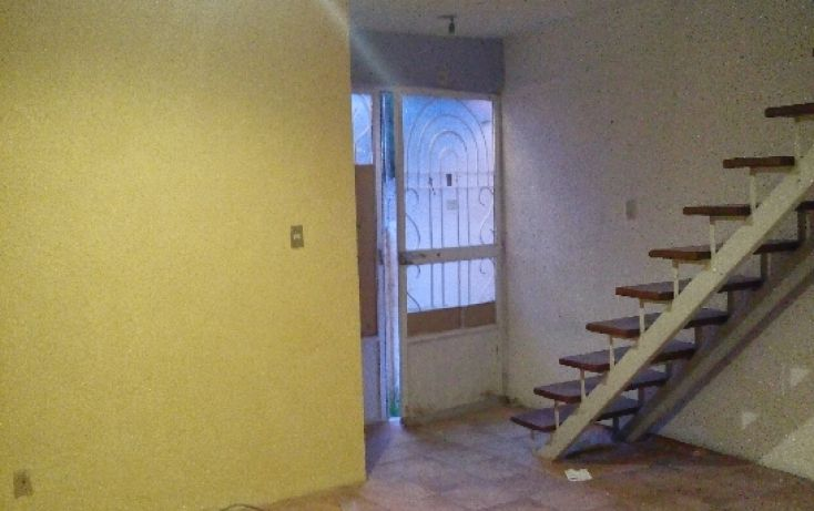 Foto de casa en condominio en venta en, cuarto, panotla, tlaxcala, 1667280 no 02