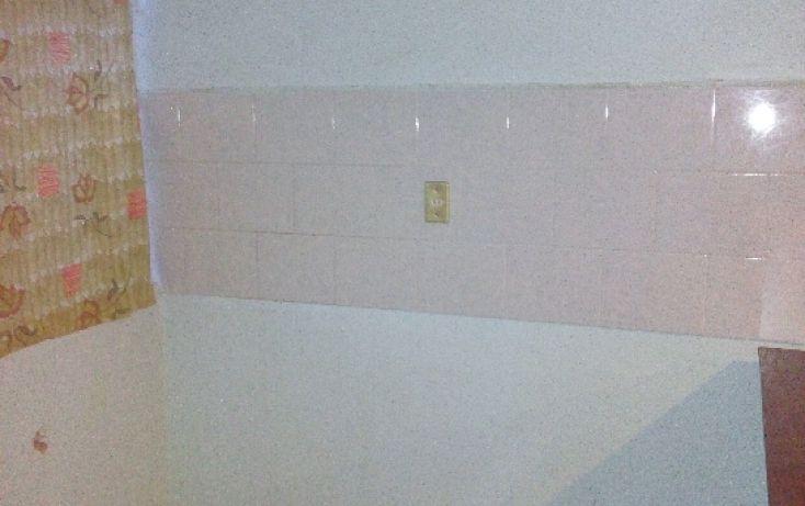 Foto de casa en condominio en venta en, cuarto, panotla, tlaxcala, 1667280 no 03