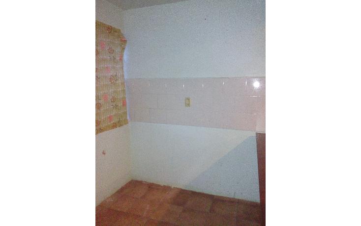 Foto de casa en venta en  , cuarto, panotla, tlaxcala, 1667280 No. 03