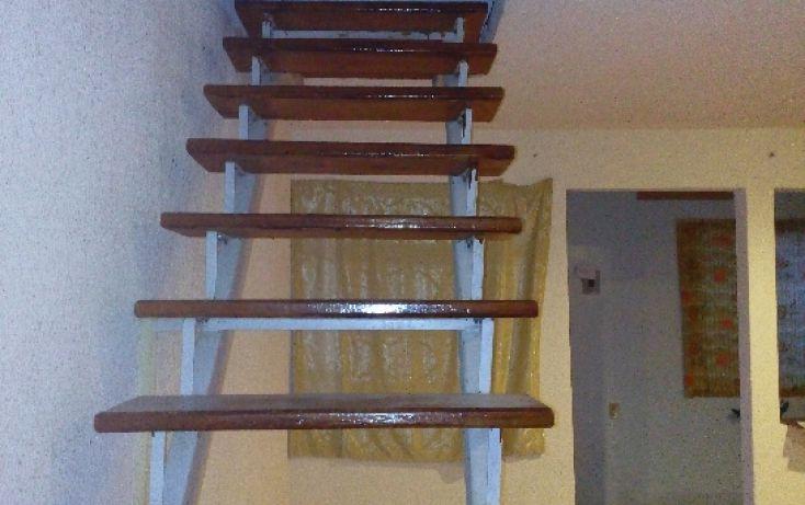 Foto de casa en condominio en venta en, cuarto, panotla, tlaxcala, 1667280 no 04