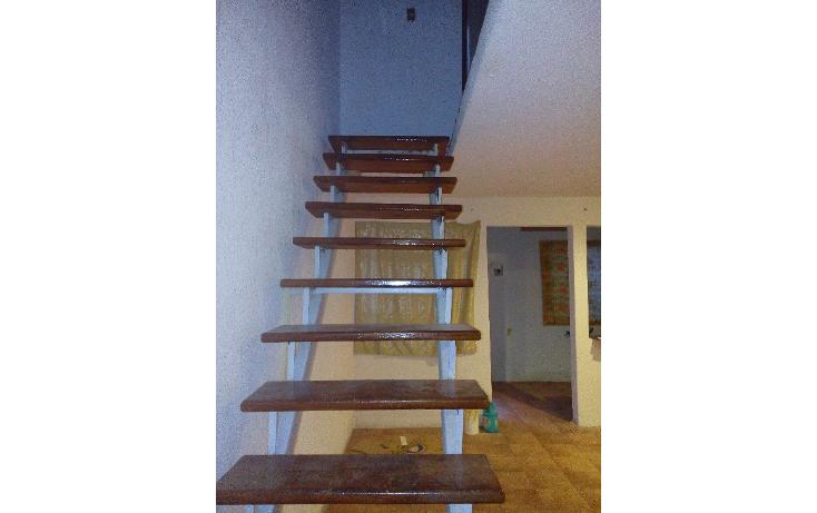 Foto de casa en venta en  , cuarto, panotla, tlaxcala, 1667280 No. 04