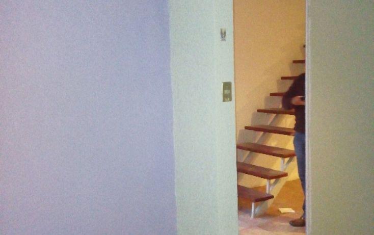 Foto de casa en condominio en venta en, cuarto, panotla, tlaxcala, 1667280 no 05