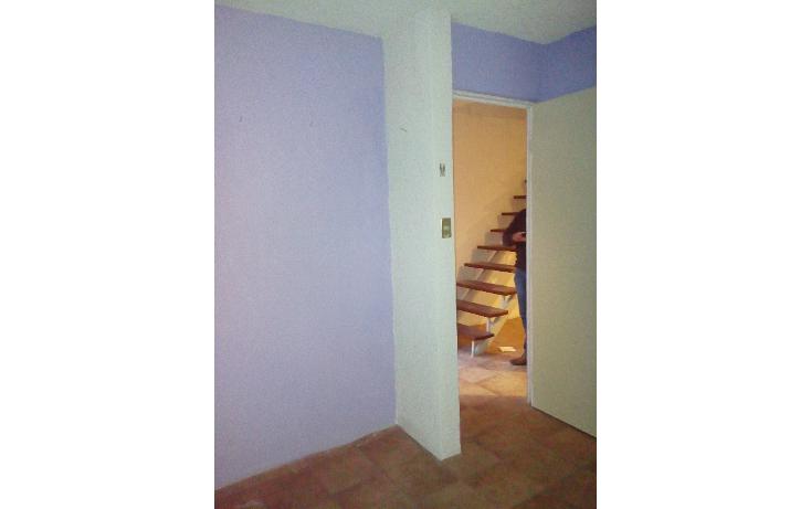 Foto de casa en venta en  , cuarto, panotla, tlaxcala, 1667280 No. 05