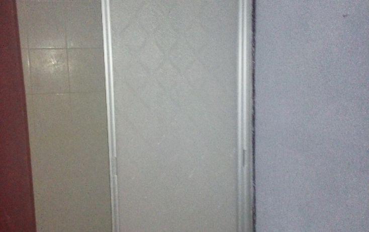 Foto de casa en condominio en venta en, cuarto, panotla, tlaxcala, 1667280 no 06