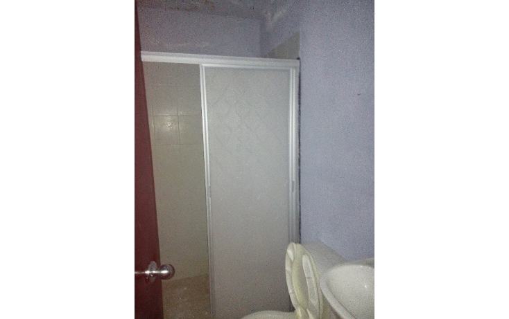 Foto de casa en venta en  , cuarto, panotla, tlaxcala, 1667280 No. 06