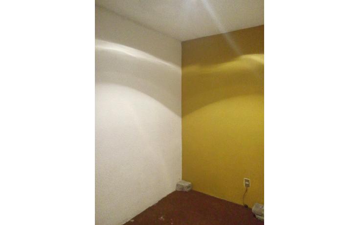 Foto de casa en venta en  , cuarto, panotla, tlaxcala, 1667280 No. 07