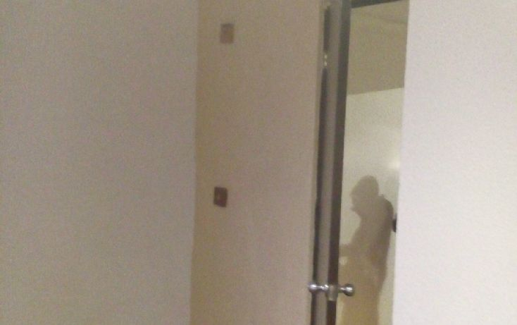 Foto de casa en condominio en venta en, cuarto, panotla, tlaxcala, 1667280 no 08