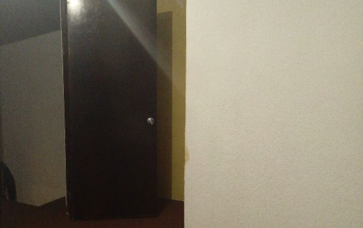 Foto de casa en condominio en venta en, cuarto, panotla, tlaxcala, 1667280 no 09