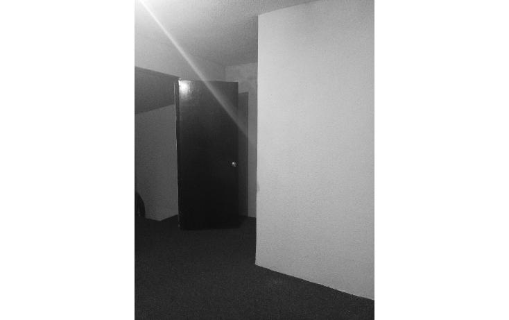 Foto de casa en venta en  , cuarto, panotla, tlaxcala, 1667280 No. 09