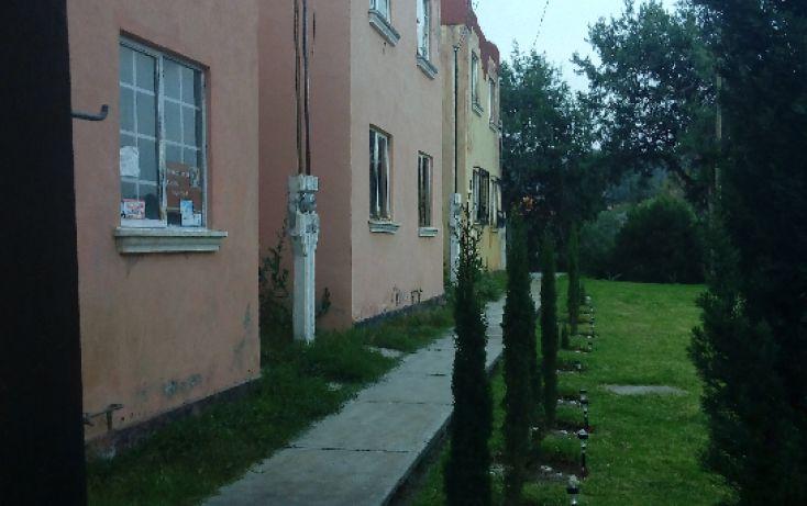 Foto de casa en condominio en venta en, cuarto, panotla, tlaxcala, 1667280 no 10