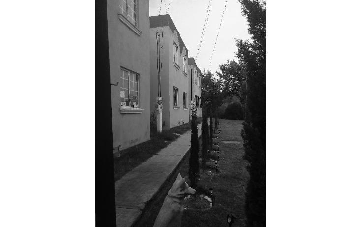 Foto de casa en venta en  , cuarto, panotla, tlaxcala, 1667280 No. 10