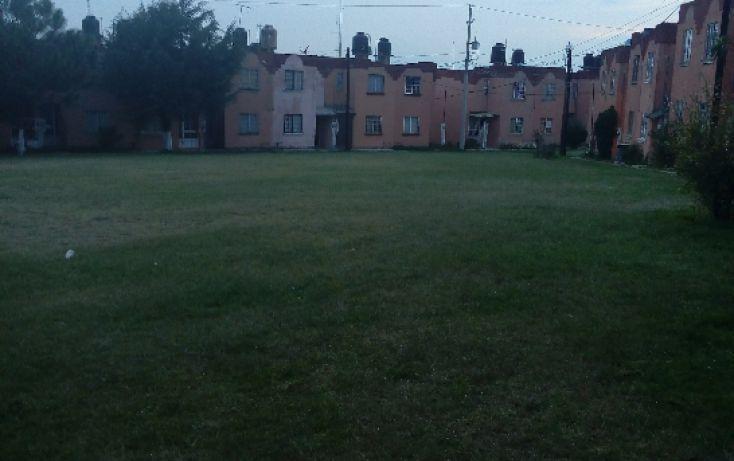 Foto de casa en condominio en venta en, cuarto, panotla, tlaxcala, 1667280 no 11