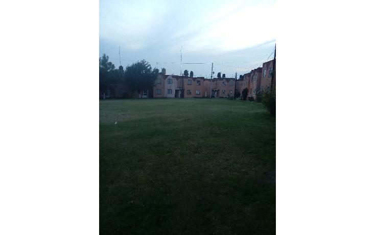 Foto de casa en venta en  , cuarto, panotla, tlaxcala, 1667280 No. 11