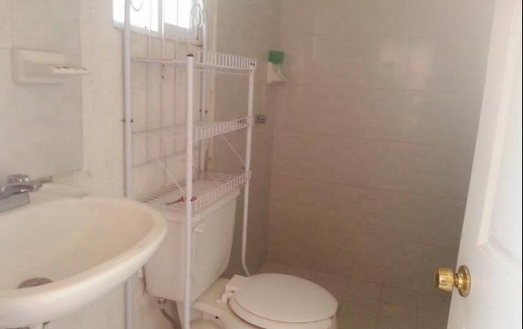 Foto de departamento en venta en cuatro 497, villas del pedregal, morelia, michoacán de ocampo, 579574 no 02