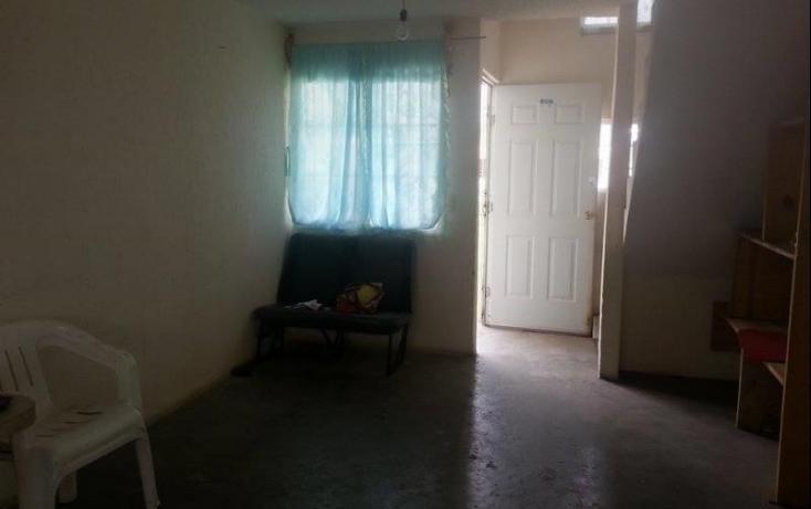 Foto de departamento en venta en cuatro 497, villas del pedregal, morelia, michoacán de ocampo, 579574 no 04