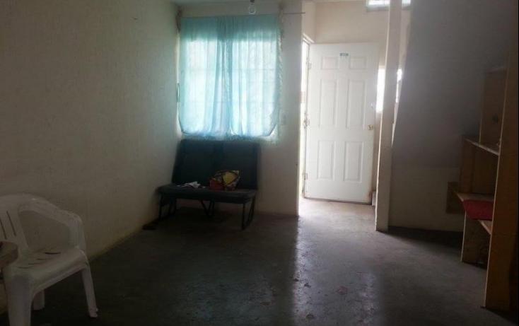 Foto de departamento en venta en cuatro 497, villas del pedregal, morelia, michoacán de ocampo, 579574 no 06