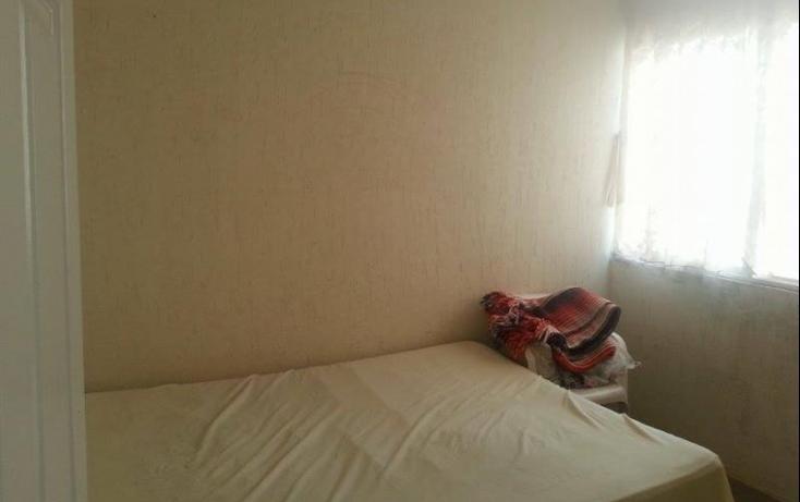 Foto de departamento en venta en cuatro 497, villas del pedregal, morelia, michoacán de ocampo, 579574 no 08