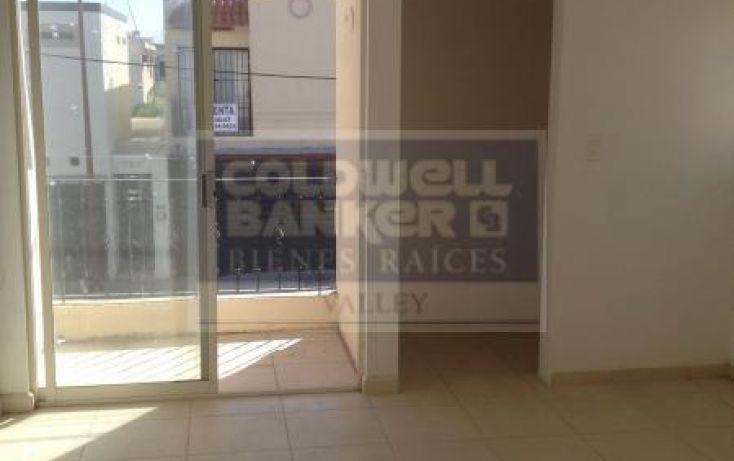 Foto de casa en venta en cuatro 738, vista hermosa, reynosa, tamaulipas, 257093 no 02