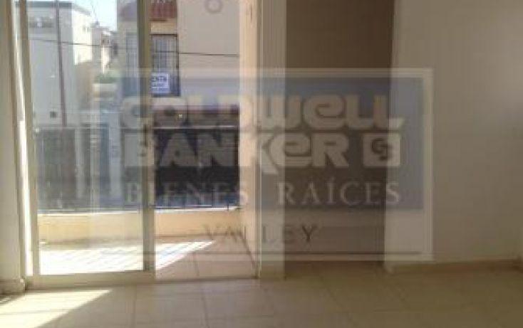 Foto de casa en venta en cuatro 738, vista hermosa, reynosa, tamaulipas, 257093 no 06