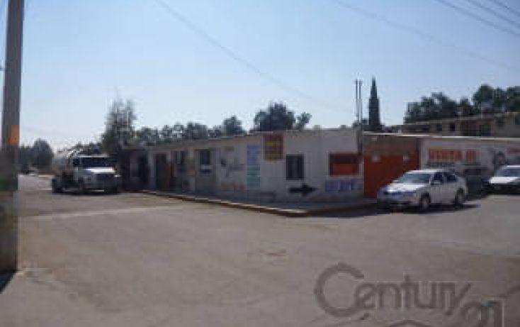 Foto de terreno habitacional en venta en, cuatro caballerías, nextlalpan, estado de méxico, 1708676 no 01