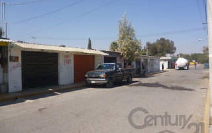 Foto de terreno habitacional en venta en, cuatro caballerías, nextlalpan, estado de méxico, 1708676 no 02