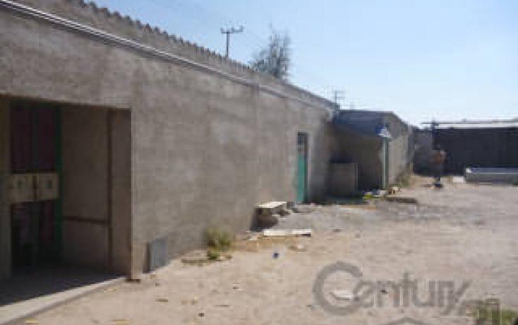 Foto de terreno habitacional en venta en, cuatro caballerías, nextlalpan, estado de méxico, 1708676 no 03