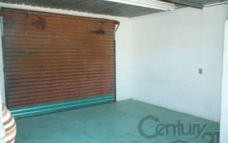 Foto de terreno habitacional en venta en, cuatro caballerías, nextlalpan, estado de méxico, 1708676 no 04