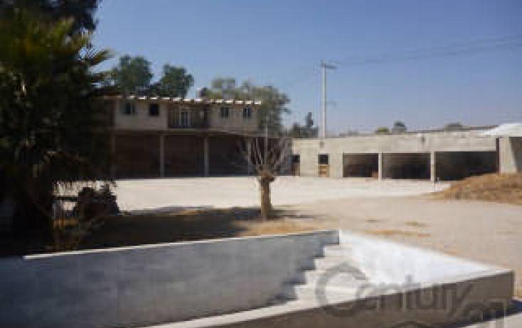 Foto de terreno habitacional en venta en, cuatro caballerías, nextlalpan, estado de méxico, 1708676 no 06