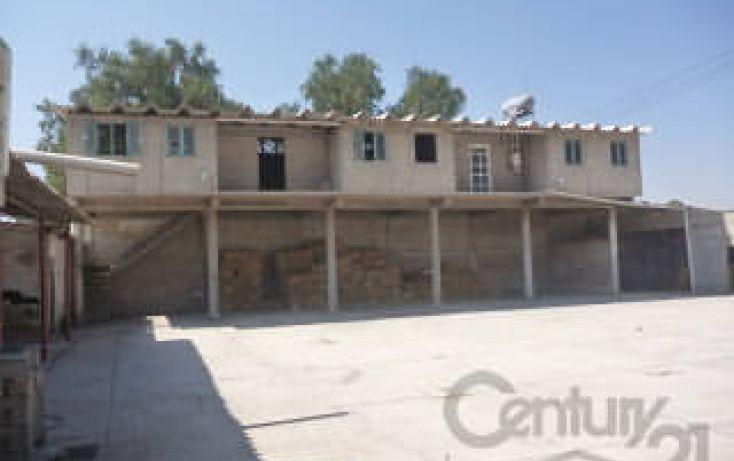 Foto de terreno habitacional en venta en, cuatro caballerías, nextlalpan, estado de méxico, 1708676 no 08