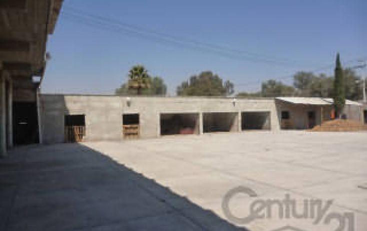 Foto de terreno habitacional en venta en, cuatro caballerías, nextlalpan, estado de méxico, 1708676 no 09