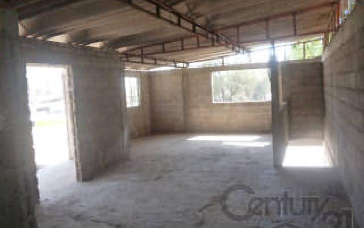 Foto de terreno habitacional en venta en, cuatro caballerías, nextlalpan, estado de méxico, 1708676 no 10
