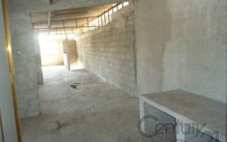 Foto de terreno habitacional en venta en, cuatro caballerías, nextlalpan, estado de méxico, 1708676 no 12